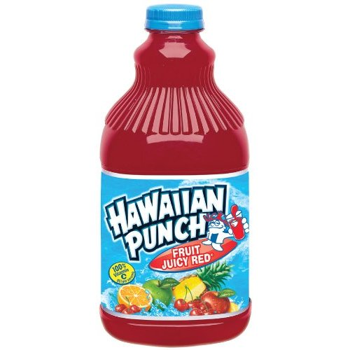 hawaiian punch Compre chinelo rip curl hawaiian punch - branco e rosa e muito mais em roupas, calçados e artigos esportivos na netshoes confira hoje mesmo.