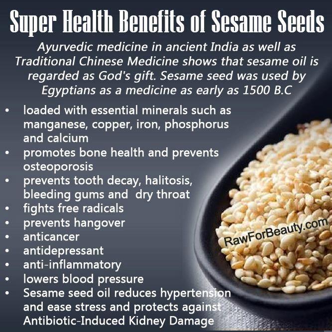 Low Sodium Non Processed Foods
