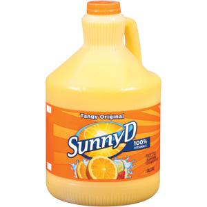 sunny_delight